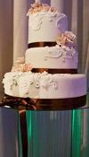 Tortas - Cupcakes :: 1_marron