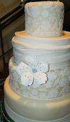 Tortas - Cupcakes :: 29