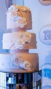 Tortas - Cupcakes :: 31