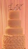 Tortas - Cupcakes :: 35