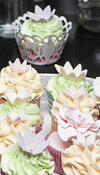 Tortas - Cupcakes :: 39