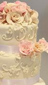 Tortas - Cupcakes :: 40