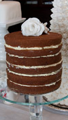 Tortas - Cupcakes :: 41