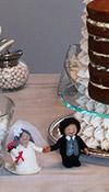 Tortas - Cupcakes :: 42