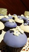 Tortas - Cupcakes :: 43