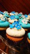 Tortas - Cupcakes :: 44