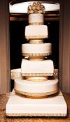 Tortas - Cupcakes :: Arantxa