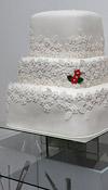 Tortas - Cupcakes :: Betania