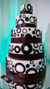 Tortas - Cupcakes :: Burbujas-de-Chocolate