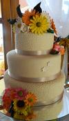 Tortas - Cupcakes :: Margarita