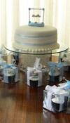 Tortas - Cupcakes :: New-born