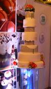 Tortas - Cupcakes :: Pedreria-y-Encajes