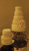 Tortas - Cupcakes :: Perla-Rosada