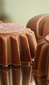 Chocolatería - Bombonería :: 52