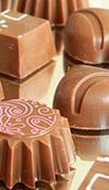 Chocolatería - Bombonería :: 53
