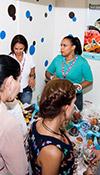 Eventos :: Expo-Gastronomia-Internacional-5