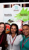 Eventos :: Expo-Gastronomia-Internacional-6