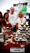Eventos :: Expo-Gastronomia-Los-Palos-Grandes-2