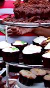 Eventos :: Expo-Gastronomia-Los-Palos-Grandes-4