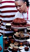 Eventos :: Expo-Gastronomia-Los-Palos-Grandes-5