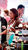 Eventos :: Expo-Gastronomia-Los-Palos-Grandes-8