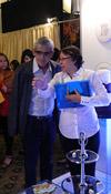 Eventos :: Expoboda-Marzo-2013-3