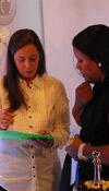 Eventos :: Expoboda-Marzo-2013-8