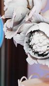 Eventos :: Expoboda-Marzo-2013-9